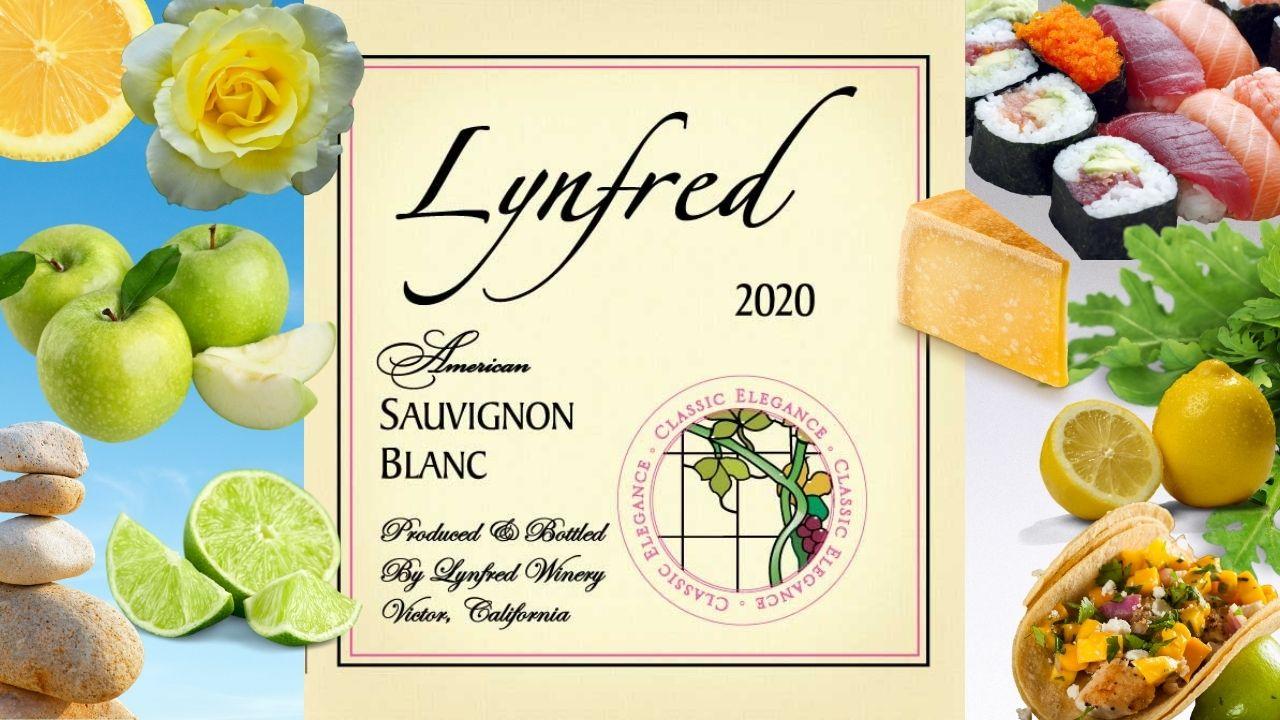 Petit Verdot Flavors & Foods