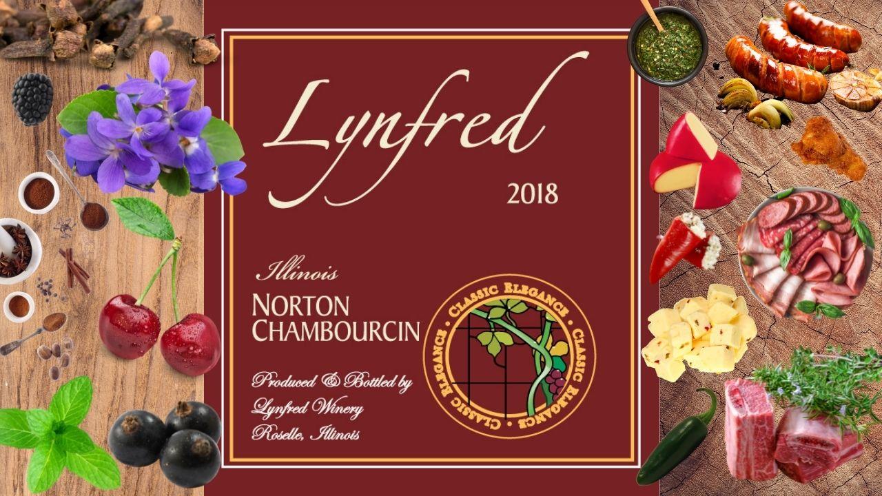 Pinot Grigio Flavors & Foods